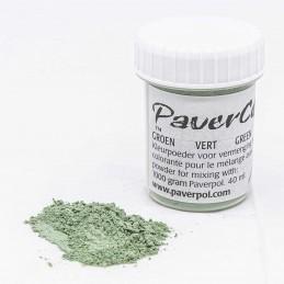 Pigment Pavercolor jasna...